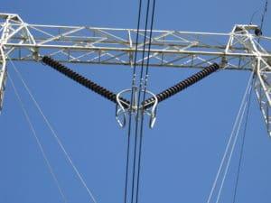 LEJ 400 kV