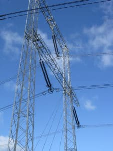 LEJ 400 kV vinkel