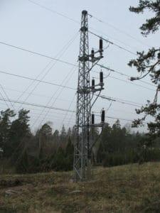 LEJ-vertikal-kabelstp